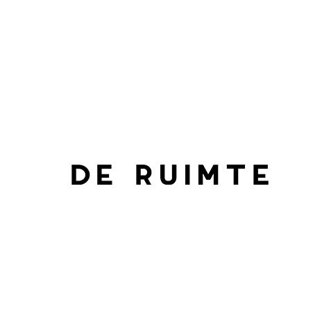 De Ruimte – Coworkingspace Dordrecht
