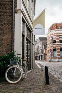 Coworkingspace Dordrecht Low Res-0584